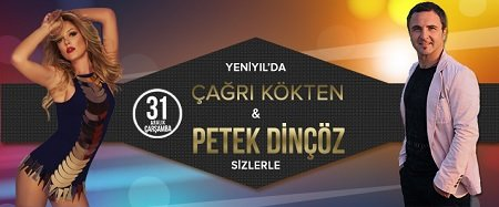 crystal-cove-yilbasi-petek-dincoz-2015