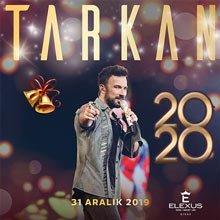 Kıbrıs Yılbaşı 2020