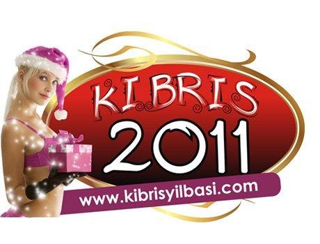 2012 Kıbrıs Yılbaşı Rehberi Açıldı